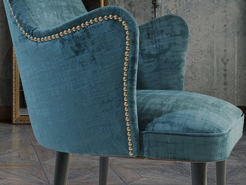 restoration upholstery
